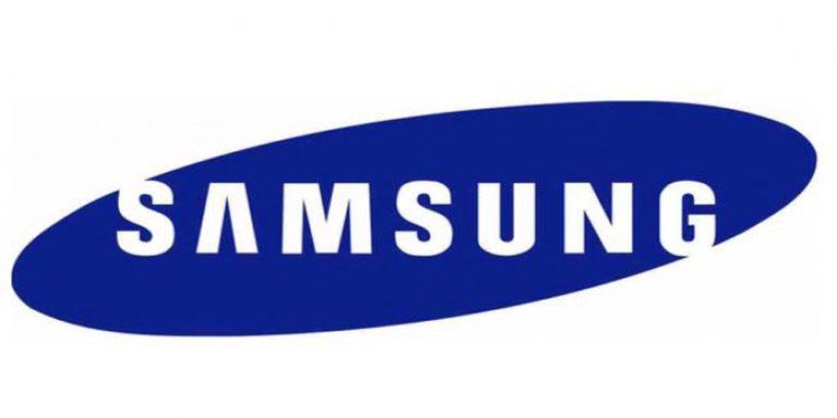 Festa Aziendale Samsung